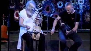 Joons & Jaworski 2010 3