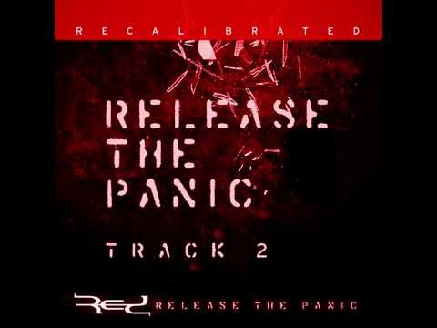 """Track 2 - """"Release The Panic (Recalibrated)"""" Clip"""