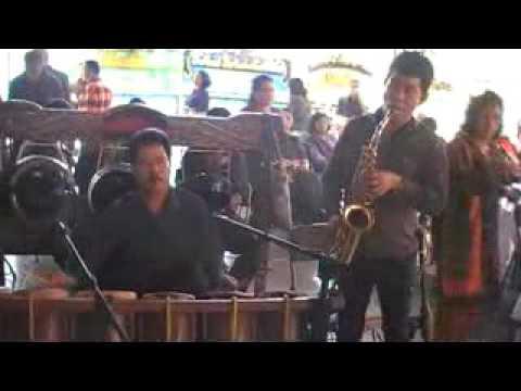 Saurmatua Bpk Peltu (Purn) Esman Sipayung-Gondang Sabangunan-Part 2