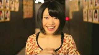 AKB 1/149 Renai Sousenkyo - SKE48 Yakata Miki Acceptance Video.