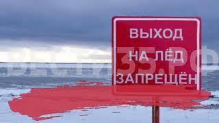 Дом рыбака и охотника Кедр. Отдых в Ярославской области ...