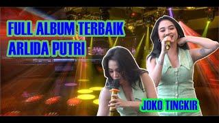 NEW PALAPA Arlida Putri full album 2018 TERBAIK