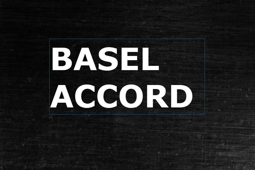 Basel Ii Accord Pdf