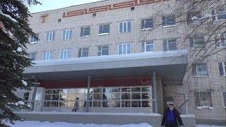 Долгий ремонт в ковровской больнице: борьба амбиций или конфликт интересов?