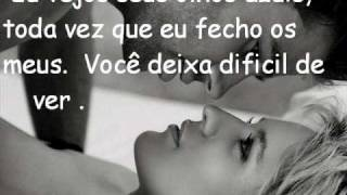 Colbie Caillat - I never told you ( Tradução)