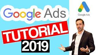 Google Adwords Tutorial: How M…