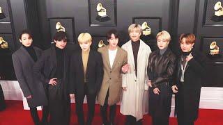 K-Pop-Gruppe BTS: Sieben spannende Fakten über die südkoreanische Band