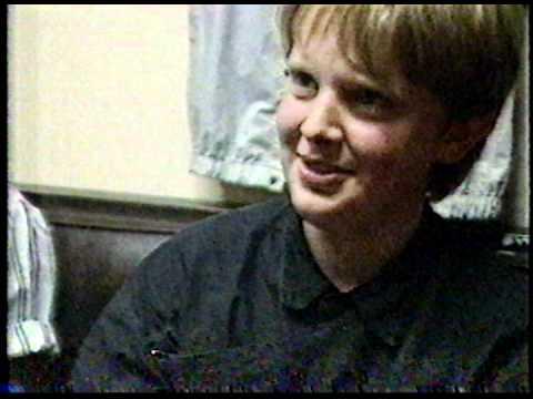 """13 Year Old Joe Bonamassa on 1990 """"Broadcast NY"""" Special"""
