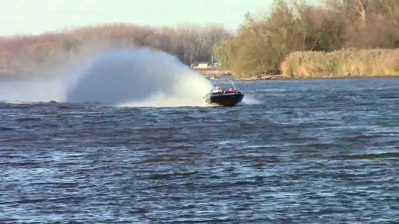 "Jet Boats For Sale >> 1973 Glastron Carlson CV 21 SS GT ""Billy Bob"" boat #2 - YouTube"