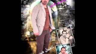 النجم  ياسر بركات والعدل فين يامحكمه