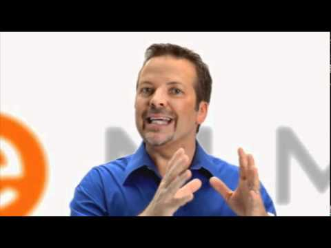 The Vemma Opportunity