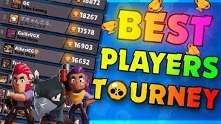 Epics moment and tricks in brawl stars | playing with India  top player proof | ☠ A and A ☠ ™ gaming