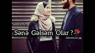 Özümə gələ bilmirəm, sənə gəlsəm olar? Whatsapp Durum Videoları / Whatsapp status 2019
