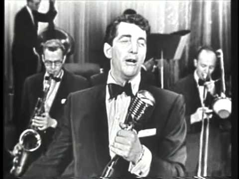Dean Martin - Is It True What They Say About Dixie?