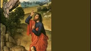 Torah (JPSA) 02: Exodus by JEWISH PUBLICATION SOCIETY OF AMERICA read by Various | Full Audio Book