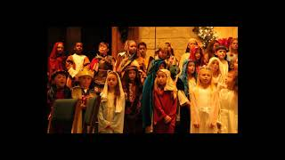 2019 Heritage School Christmas Program