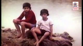kanavu kanum vazhkai yaavum | K.J.Yesudas | ilaiyaraaja | tamil sad song | கனவு காணும்