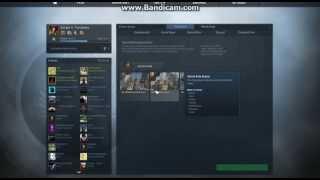 Counter-Strike: Global Offensive: Hoe maak je een 1v1 match zonder bots