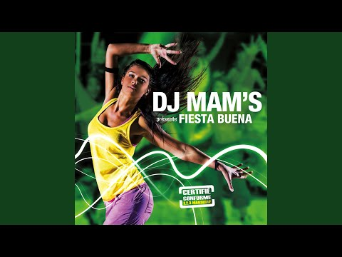 Zina Morena (feat. Luis Guisao & Doukali)