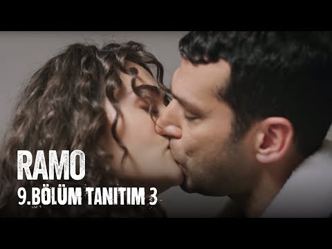 Ramo - 9.Bölüm Tanıtım 3