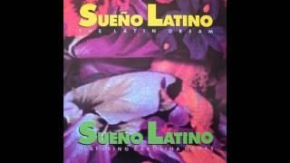 Sueno Latino - Sueno Latino