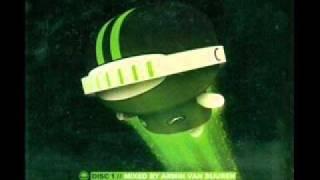 15. Armin van Buuren Presents Gaia - Status Excessu D (ASOT 500 Theme)