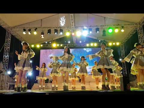 JKT48 - Part 5 @. 6th Anniversary Concert