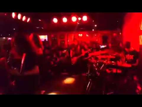 Raja Kertas Live- XPDC (new with Jeff)