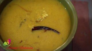 মাসকলাইর ডাল ॥ How to cook Mashkalai/Urad Dall || R# 82