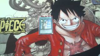 Yu-Gi-Oh! ►New Format (January 2014) Evil Hero Dark Gaia OTK Deck Profile.