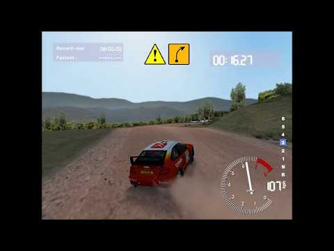 WRC 2002 Mod For Colin Mcrae Rally 2.0 (+ Download Link & Installation Guide)