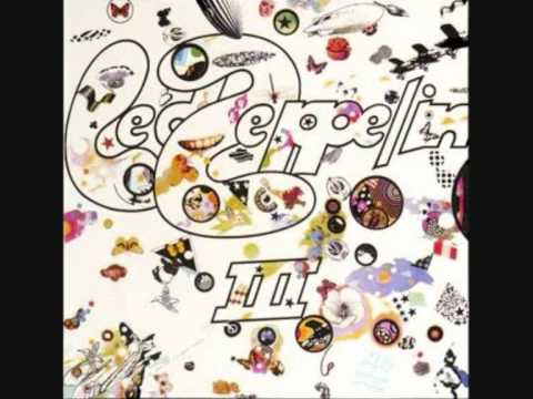 Led Zeppelin - Immigrant Song (8 Bit)
