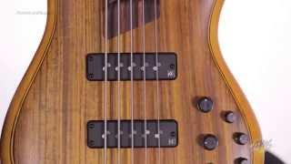 ibanez sr1205e sr premium 5 string bass guitar ibanez sr1205e