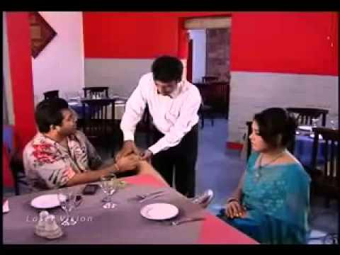 chele-dekha-humayun-ahmed-bangla-comedy-natok