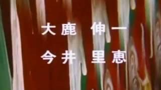 "TV edit of ガラスのダンス (""Glass Dance"", or ""Crystal Dancin'"") by ..."