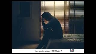 emiti bhagya kahara achi ..//sad emotional song //heart touching sad //