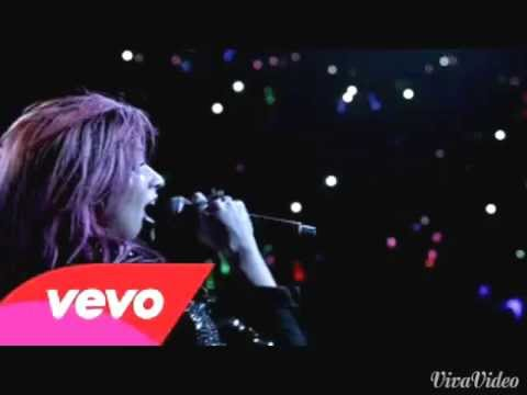 Download Demi Lovato - Vevo Presents: Neon Lights (Live from the Neon Lights Tour)