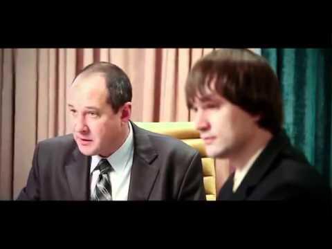 Новосибирский Академгородок. История создания