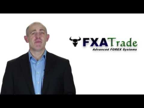The Fx-agency Advisor 3 Forex Trading System For Mt4!! Special Price (view mobile)