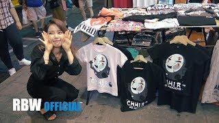 Video [MMMTV3] EP13 MMM in Taiwan PART2 download MP3, 3GP, MP4, WEBM, AVI, FLV Juni 2018