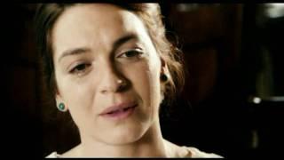 Mahler auf der Couch - Trailer - Deutsch - (HD)