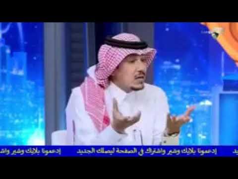 الاهلي جدة و الفيحاء الدوري السعودي الممتاز - YouTube