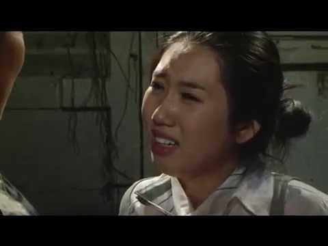 Đại Gia Không Chồng Trailer 3