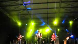Róże Europy - Czy Coś Się Zmieni (Live 29.08.2010 r. @ Aleksandrów Łódzki)
