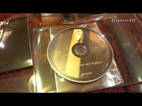 This Mortal Coil - We Never Danced ( Neil Young ) - Remastered Boxset - Lima - Peru