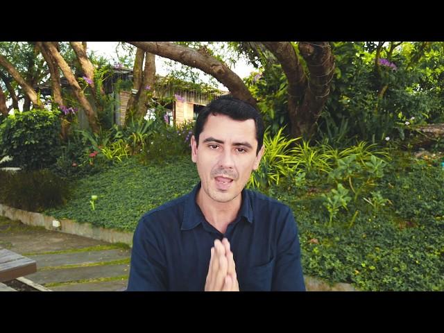 Visa Elite (Thaïlande)