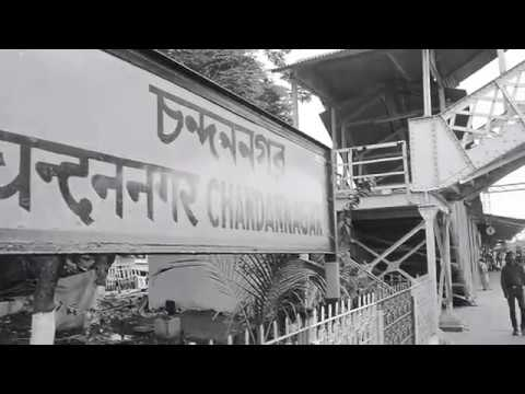 Chandannagar video (Studio Volume Aporanho)
