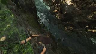 Finding Treasure Chest in Peruvian Jungle (Tips for Shadow of the Tomb Raider) [PC HD Walkthrough]