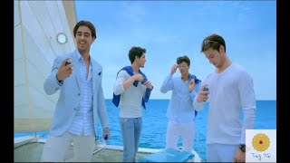 FOGG BLUE COLLECTION FOR MEN Thumbnail