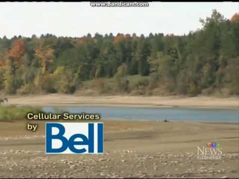 CKCO: CTV News Kitchener At 6pm Close--10/21/16 - YouTube